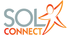 SOL Connect Logo